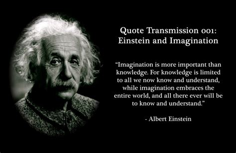 biography of albert einstein movie positive quotes albert einstein quotesgram