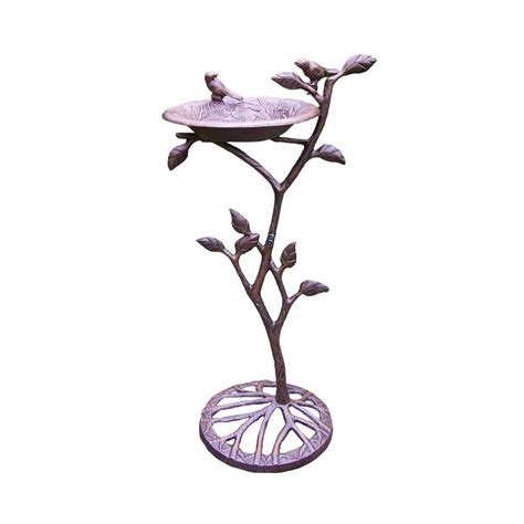 bird baths bird wildlife supplies pet supplies