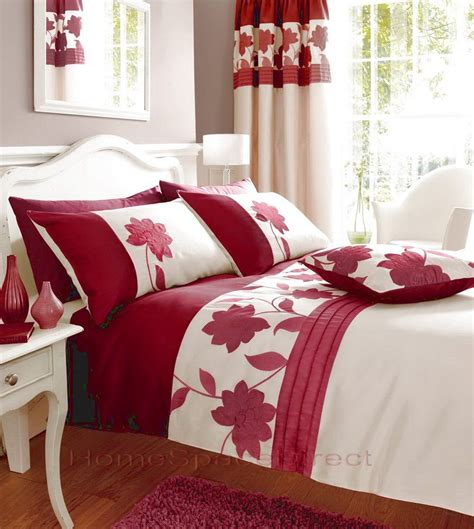 Bedroom Curtains And Bedding by Bedroom Curtains With Matching Bedding Bedding