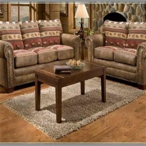 western couches living room furniture 17 best images about furniture on pinterest furniture