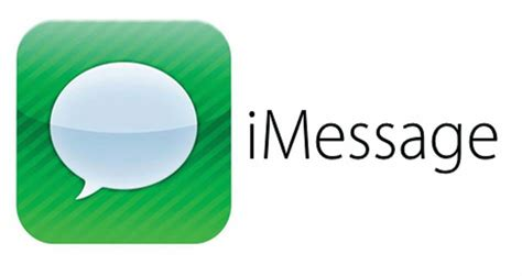 imessage apk imessage not working today
