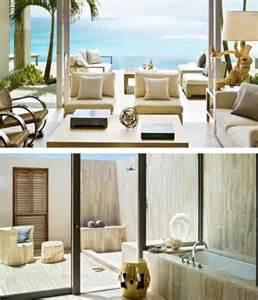 west indies interior design beautiful villa in west indies luxury villa