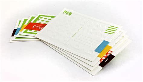 design inspiration postcard 25 fresh beautiful print postcard design inspirations