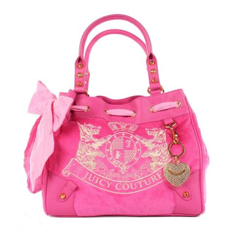 Couture Designer Handbags For The Younger Generation by 34 Best The Shades Of Pink Breast Cancer Images On