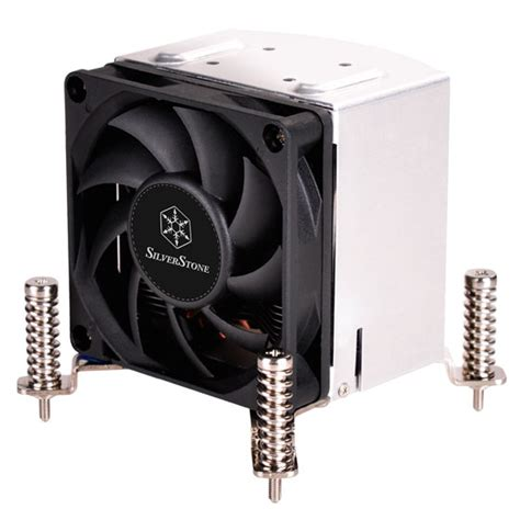 best low profile cpu cooler best low profile cpu cooler on the market page 4