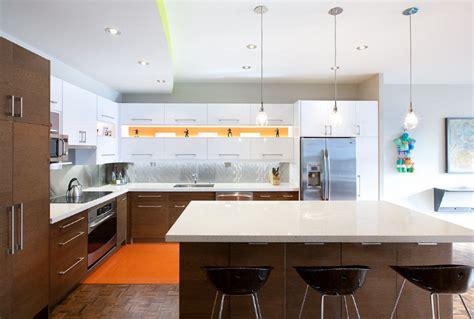 21st Century Kitchens And Cabinets Ikea Kitchen Gets Custom Treatment Toronto Star