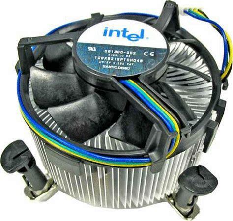 2 Duo 3 16ghz Fsb 1333 Mhz intel 2 duo e8500 3 16ghz 1333mhz fsb processor