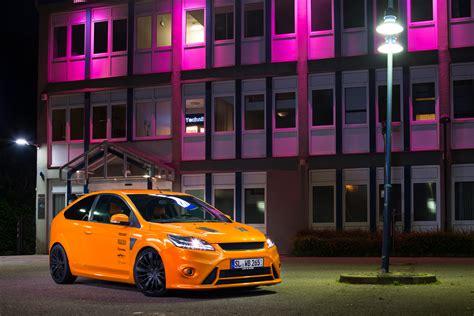 felgen ford focus st mk2 ford focus st mk2 tuning is df automotive