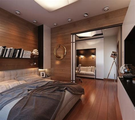 travel bedroom decor travel inspired bedroom designs are sophisticated and elegant