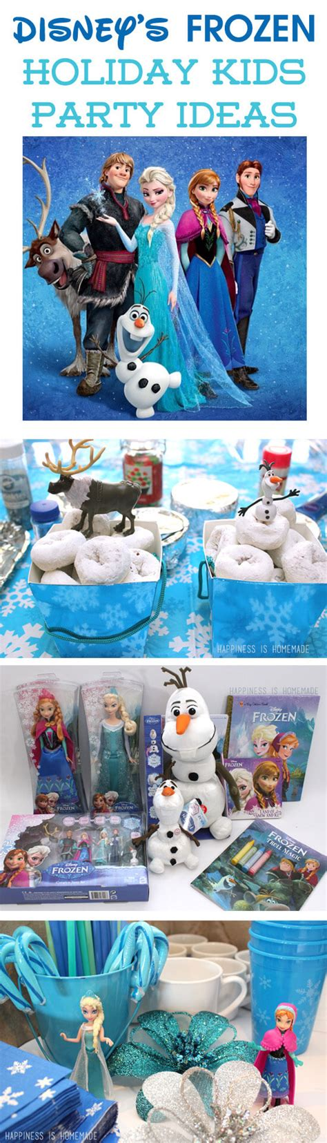 Balmut Frozen By Melvie Shop disney s frozen the happiness is