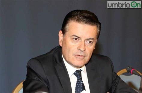 unicusano sedi ternana unicusano 171 italianit 224 e playoff 187 umbriaon