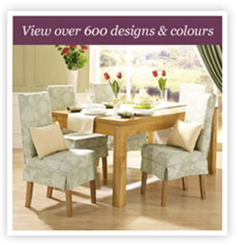 made to measure dining chair dining chair cushion covers
