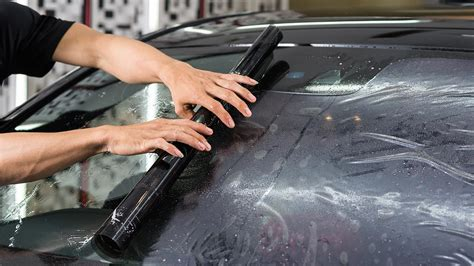 house tinted windows prices how much to tint house windows window tint prices cheap quality llumar car window