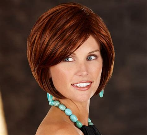 Chic Short Hairstyles For Women Over 65 | chic short hairstyles for women over 65 71732 chic short