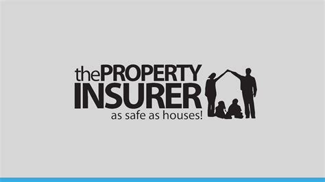 house insurance for listed buildings listed building insurance the property insurer the property insurer