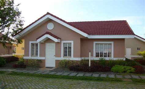 fachadas de casas peque as jardines para frentes de casas pequenas jardines de