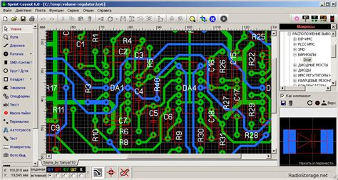 sprint layout statyajd blog