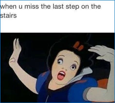 Disney Memes - 10 hilarious and dark disney memes that will make you