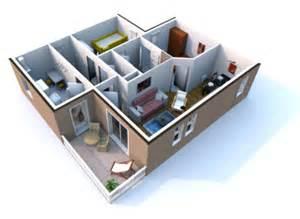 Charmant Logiciel De Decoration Interieur Gratuit #5: 06643934-photo-architecture-et-amenagement-les-meilleurs-logiciels-gratuits.jpg