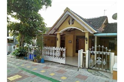 Kulkas Murah Semarang Dijua Rumah Tipe 36 Bangunan Ac Dan Perabot Semi Furnished