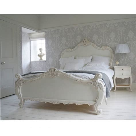 french bedroom furniture provencal sassy white french bed french bedroom company