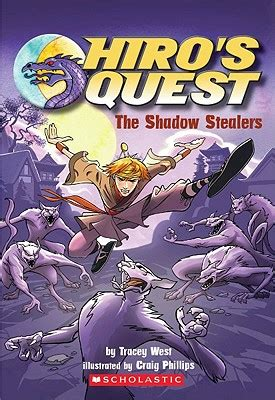 himalaya bound one family s quest to save their animals and an ancient way of books the hiro s quest 3 the shadow stealers kepler s books