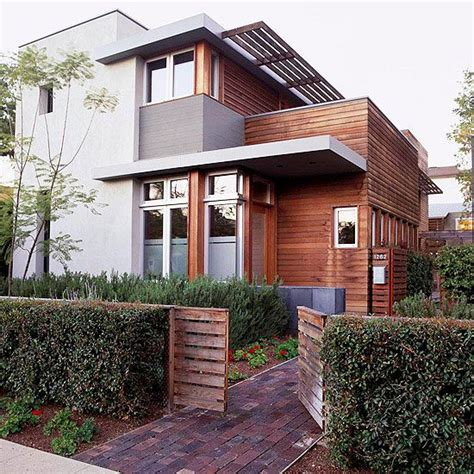 exterior home design options 25 best ideas about house siding options on pinterest