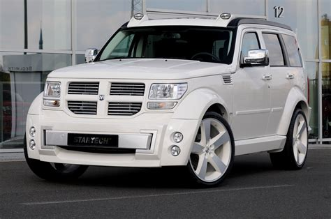 dodge nitro 2016 1000 images about dodge nitro on pinterest dodge suvs and