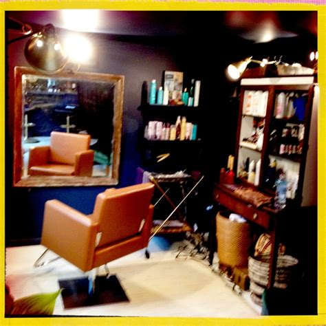 black hair salons in seattle my aunt s garage turned into a hair salon unreal do it