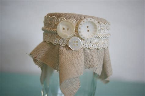 wedding party favors baby shower gifts shabby chic