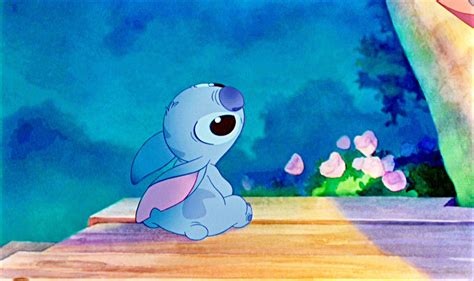 stitch wallpaper for laptop lilo and stitch wallpapers wallpaper cave