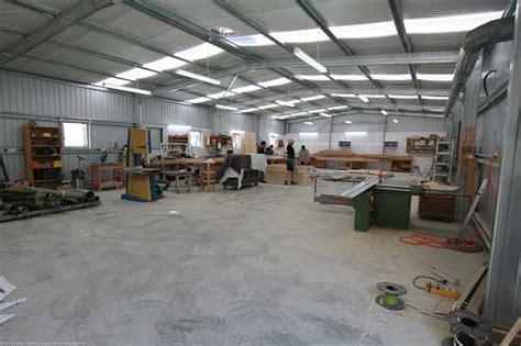 building a woodworking shop size captains bed plans commercial cabinet shop layout