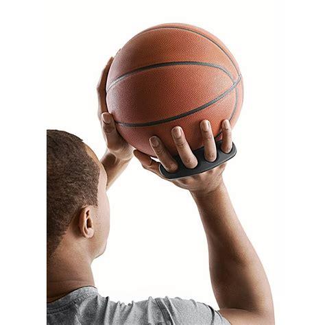 Shotloc Alat Latihan Shooting Basket Size M shotloc alat latihan shooting basket size m black jakartanotebook