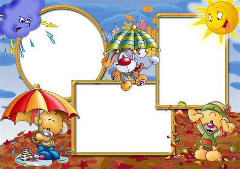 marcos de pocoy marcos infantiles para fotos marcos para fotos infantiles fondos de pantalla y mucho m 225 s