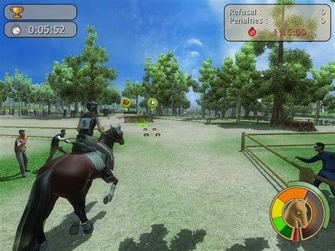 download free full version horse games ride download this game and play for free full version