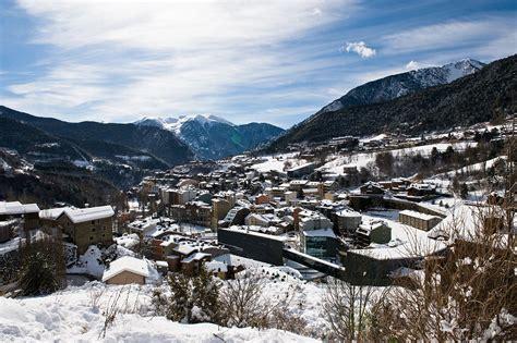 fotos andorra invierno la massana vallnord estaciones de esqu 237 en andorra