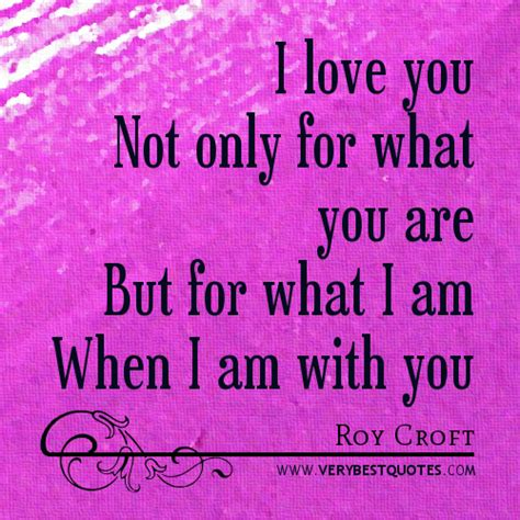 loving quotes quotes and sayings quotes loving quotes