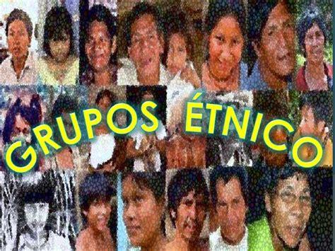 grupos imagens de cheguei orkutudocom grupos 233 tnicos expo