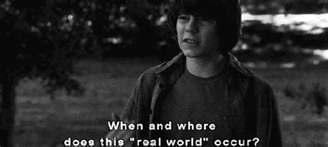 film quotes search almost famous quote gifs find share on giphy