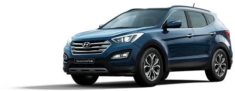 Water Hyundai Santafe hyundai santa fe cr 233 dito de veh 237 culos crediveh 237 culos