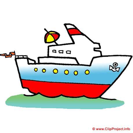 ship clip art holidays clip art