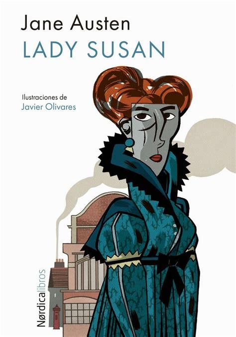 libro my lady jane mejores 19 im 225 genes de portadas n 243 rdicas en libros portadas y cubierta de libros