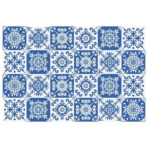 piastrelle in vinile vinili adesivi mattonelle della parete