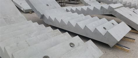 Precast Concrete Stairs Design Concrete Stairs And Landings Cbs Precast Limited