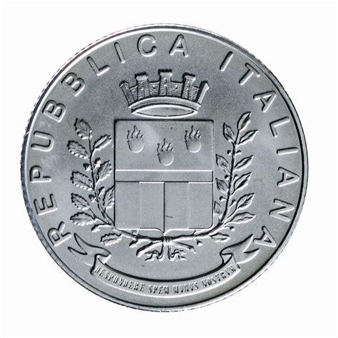 ufficio concorsi polizia penitenziaria corpo di polizia penitenziaria numismatica
