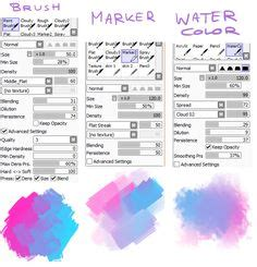 1000 ideas about paint tool sai on deviantart design reference and character design