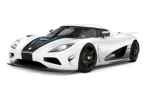 Koenigsegg A Sport Cars Koenigsegg Agera R Hd Wallpapers 2013