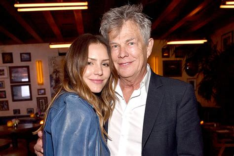 who is katharine mcphee dating whos dated who wow katharine mcphee and david foster may totally be