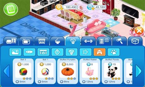 home design games for android my home story 187 android games 365 free android games