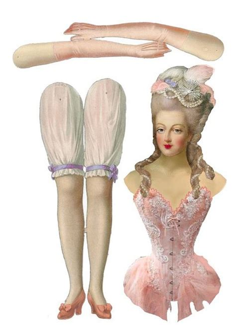 jointed doll template jointed paper doll template photo paper dolls